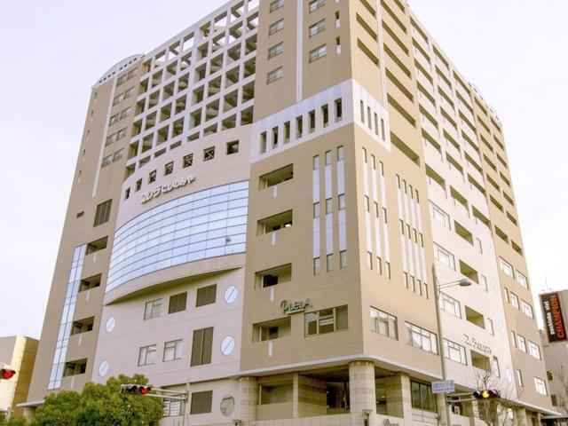 アルティス歯科・口腔外科総合クリニック西宮北口医院情報