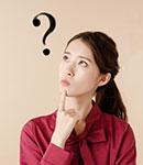 インプラント治療はどこで受けるべき?