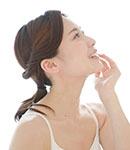 歯周の外科的治療