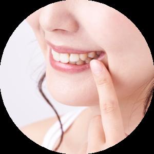 アルティス歯科・口腔外科 なぜ口腔からアンチエイジングなのか